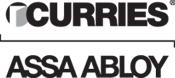 Curries | ASSA ABLOY