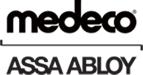 Medeco | ASSA ABLOY